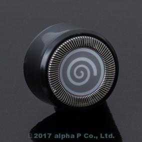 AP-C01 替刃ユニット